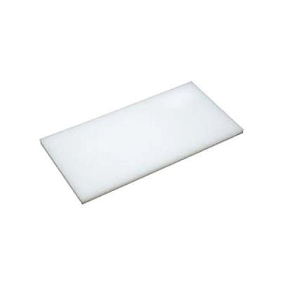 まな板 厨房用品 / アルファPCマナ板 500 x 270 x 20 寸法: