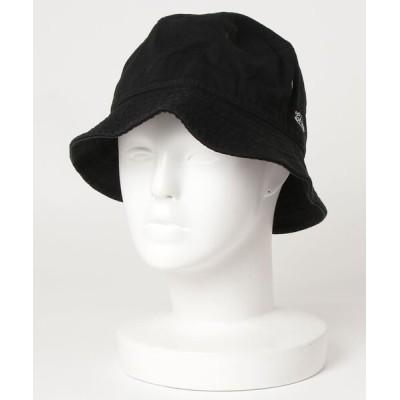 general design store / Et baas LOGO HAT MEN 帽子 > ハット