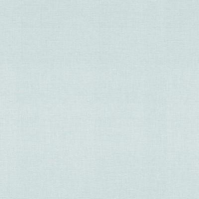 輸入壁紙 rasch2020 531343 織物 無地 ブルー