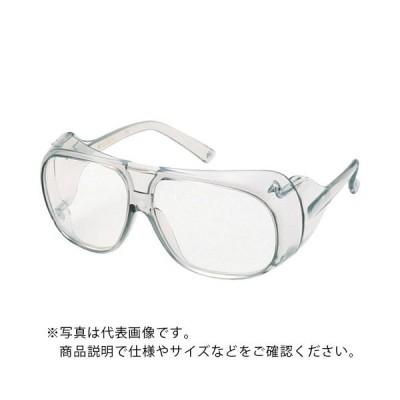 TRUSCO GS-77用替レンズ (GS-77-SP) トラスコ中山(株)