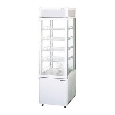 冷蔵ショーケース パナソニック SSR-Z165 W432*D438+(20)*H1285