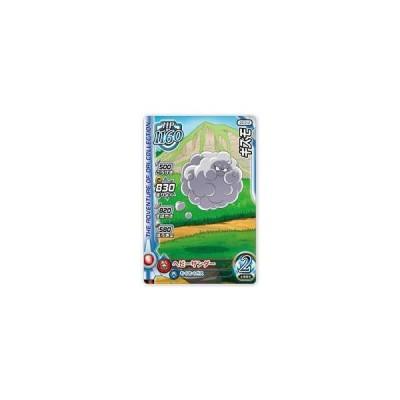 クロスブレイド 03-012 ギズモ (C)