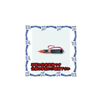【代引不可】TASCOタスコ 交流用高低圧検電器 TA457C [TAS2247]