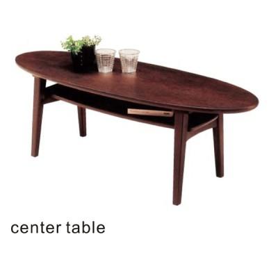 リビングテーブル センターテーブル テーブル コーヒーテーブル 幅120 机 木製 北欧風