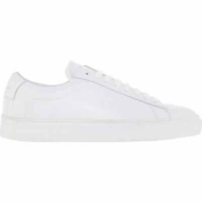 ゼスパ Zespa レディース スニーカー シューズ・靴 Zsp4 Sneakers White