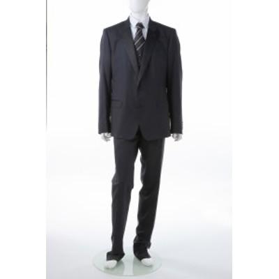 ドルチェ&ガッバーナ/ドルガバ DOLCE&GABBANA 3ピーススーツ ネイビー メンズ (G1IIMT FU3K9) 送料無料