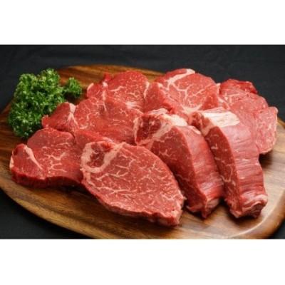 K20_0015<黒毛和牛高級部位 シャトーブリアンヒレステーキ 1kg(200g×5枚)>