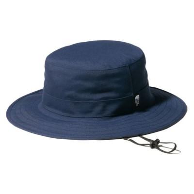 ノースフェイス THE NORTH FACE メンズ&レディース ゴアテックスハット GORE TEX Hat カジュアル 帽子【191013】