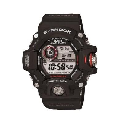 ジーショック メンズ 腕時計 アクセサリー Rangeman Digital Watch