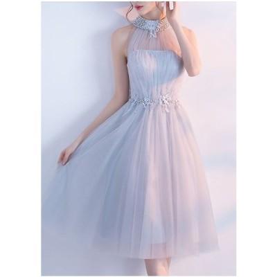 ドレス 結婚式 お呼ばれ 結婚式 お呼ばれドレス 20代 パーティドレス パーティードレス 結婚式 二次会 ワンピース jm3188