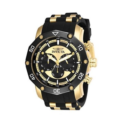 腕時計 インヴィクタ インビクタ 28754 Invicta Men's Pro Diver Stainless Steel Quartz Watch with S