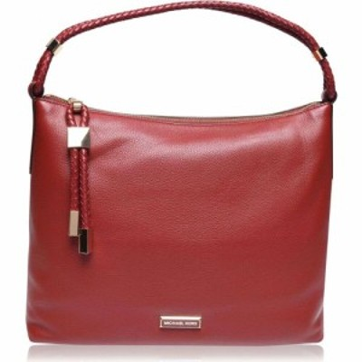 マイケル コース MICHAEL Michael Kors レディース バッグ Michael Lexington Ld94 BRANDY