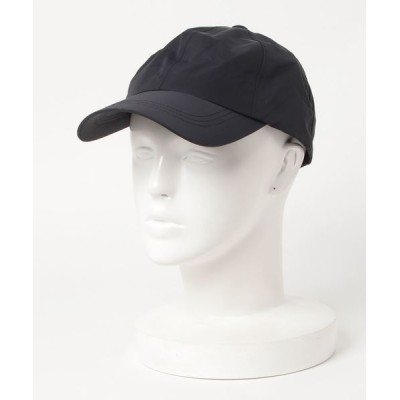 OUTDOOR PRODUCTS / 撥水ローキャップ MEN 帽子 > キャップ