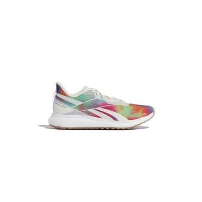 リーボック Reebokフォーエバー フロートライド エナジー 2.0 / Forever Floatride Energy 2.0 Shoes (ホ