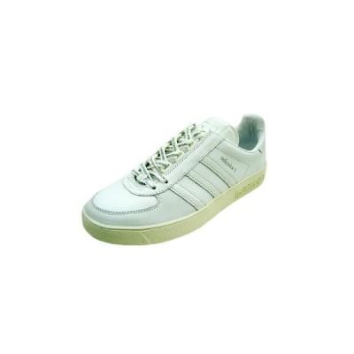 スニーカー アディダス adidas アディカラーローパレット ホワイト メンズ シューズ 靴