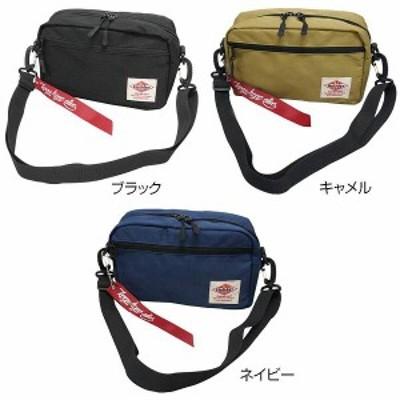 スクエアショルダーポーチ KB104  【送料無料】(ショルダーバッグ、かばん、カバン、鞄)como-1506670