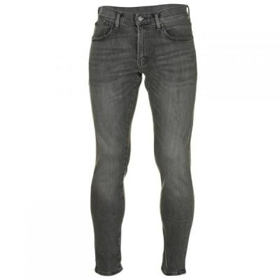 ラルフ ローレン Polo Ralph Lauren メンズ ジーンズ・デニム ボトムス・パンツ Sullivan Stretch Denim Jeans WarrenStretch