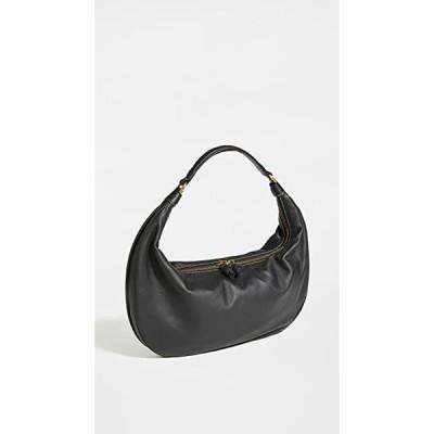 ユニセックス 鞄 バッグ Sasha Bag