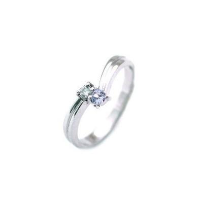 タンザナイト リング 指輪 ファッションリング 安い【今だけ代引手数料無料】