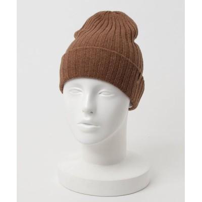 FJALLRAVEN by 3NITY / Byron Hat Thin (FJALLRAVEN/フェールラーベン) MEN 帽子 > ニットキャップ/ビーニー
