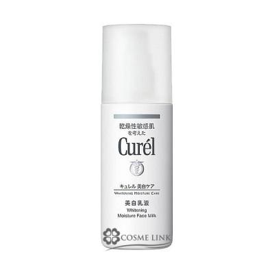 花王 キュレル CUREL 美白乳液 110ml (238795)