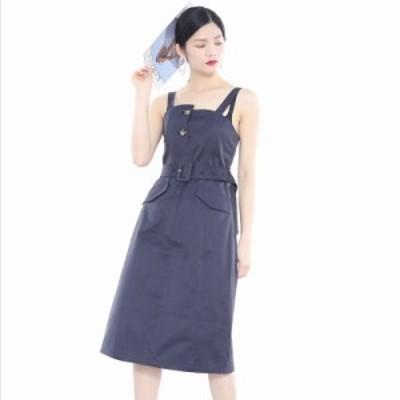 韓国 ファッション レディース 大きいサイズ ロングワンピース ワンピース ロング丈 マキシワンピース ワンピース 大きいサイズ ゆったり