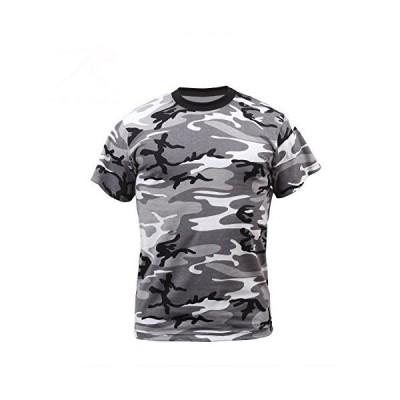(ロスコ)Rothco Tシャツ L並行輸入品