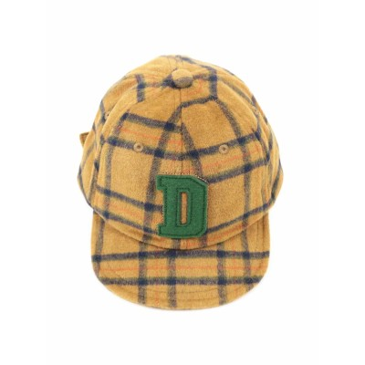 【DILASH】帽子