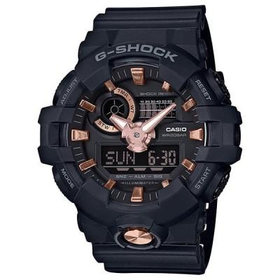 【並行輸入品】海外カシオ 海外CASIO 腕時計 GA-710B-1A4 メンズ G-SHOCK Gショック(国内品番はGA-710B-1A4JF)