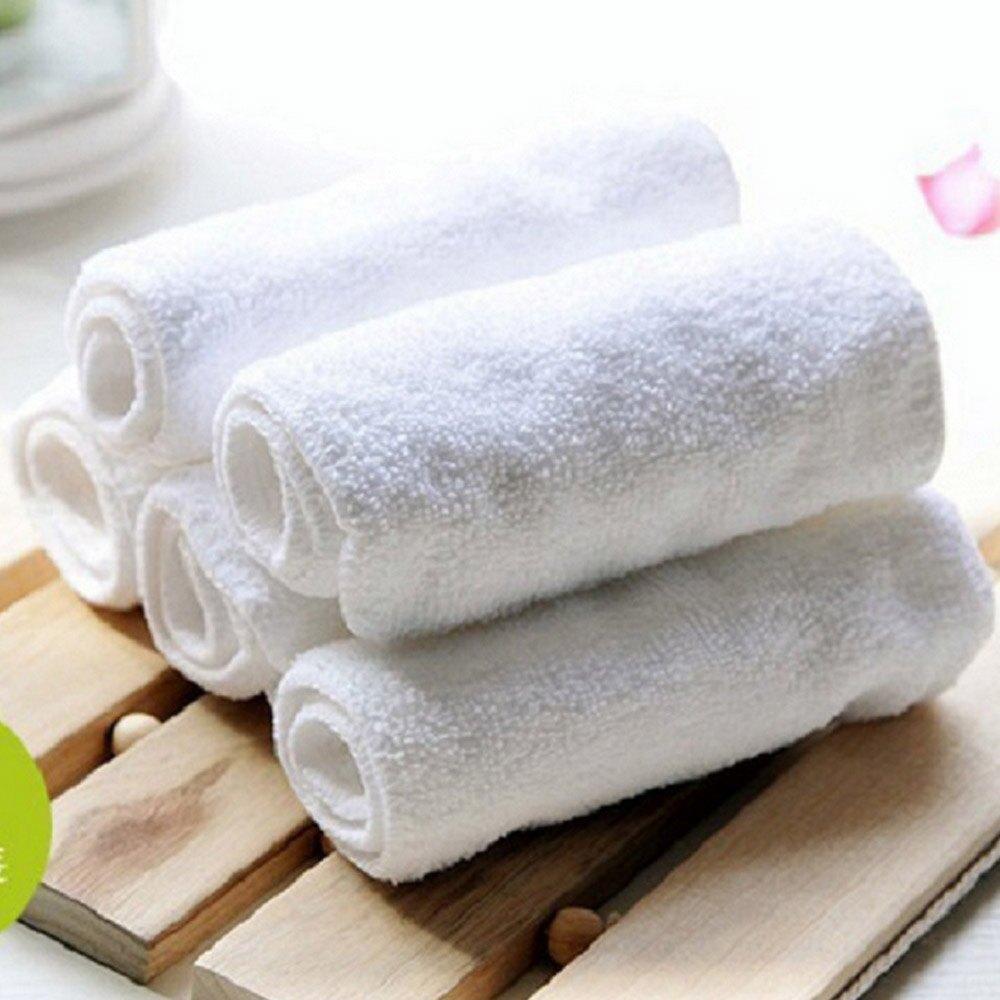 超細纖維嬰兒可洗尿布 吸水快加厚尿墊 尿褲 隔便巾 寶寶2層尿片 88584