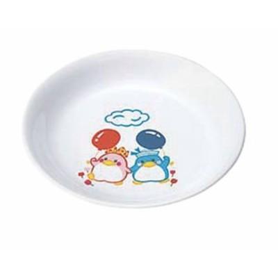お子様用 食器 ヘ゛ンアント゛ヘ゛ティー 大皿 食洗機対応 メラミン 国産 日本製