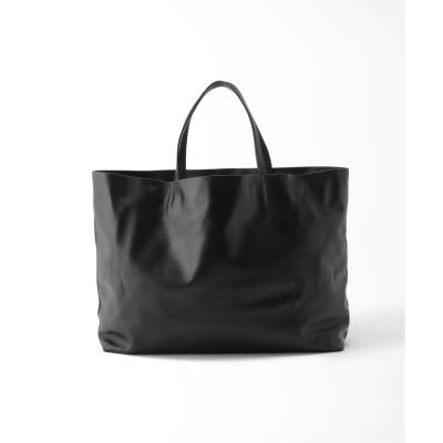 レディース アパルトモン 【KALLMEYER/カルメイヤー】 Weekender Bag ブラック フリー