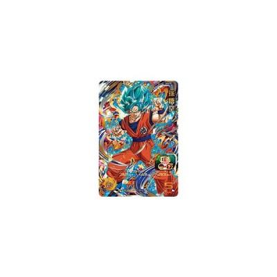 【新品・送料無料】スーパードラゴンボールヒーローズ/SDBH6弾/孫悟空/UR/SH6-25