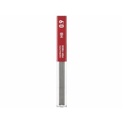 シャープ替芯 0.9mm HB コクヨ PSR-HB09-1P