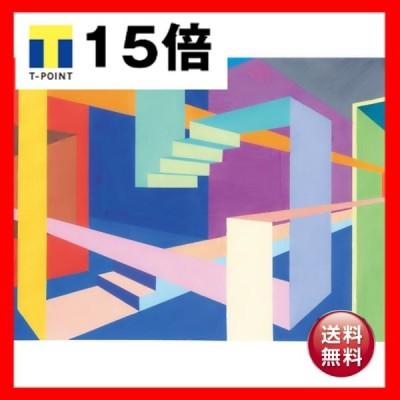 (まとめ)二点透視シートB4 (10枚組)〔×10セット〕