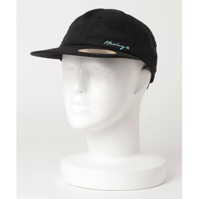 Hurley / W VALLEY HAT / ハーレー  レディースキャップ WOMEN 帽子 > キャップ