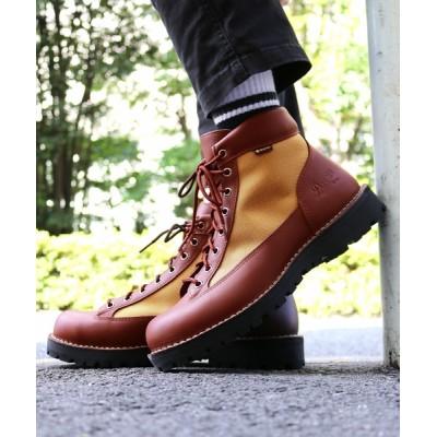 ROOP TOKYO / Danner/ダナー DANNER FIELD ブーツ MEN シューズ > ブーツ
