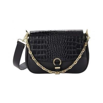 Ted Baker テッドベイカー レディース 女性用 バッグ 鞄 バックパック リュック Jjolie Crossbody - Black