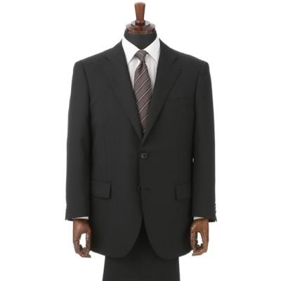 スタンダードスーツ《キング&トール》《ツーパンツ》