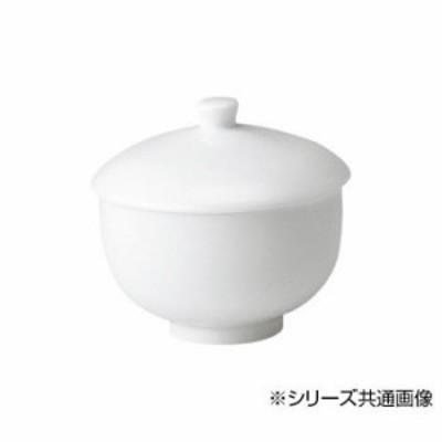 【送料無料】NIKKO ニッコー 8.5cm湯呑 (蓋)  3150-2561【生活雑貨館】