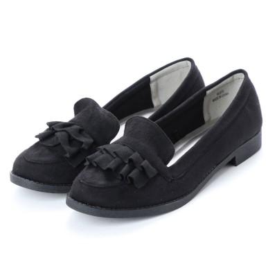 ミレディ MILADY レディース シューズ 靴 12148700