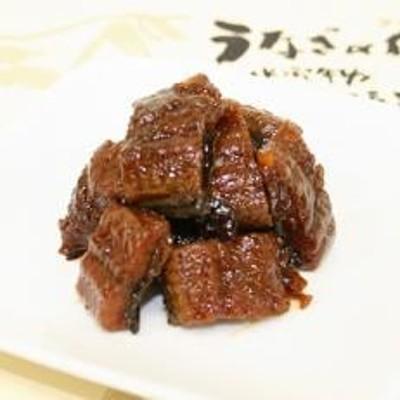 割烹旅館銚子屋のうなぎの佃(90g×2袋)