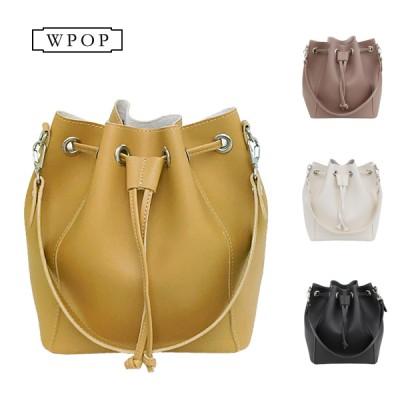 Lorendy Shoulder Bag★きれいな/かわいい/韓国 パッション/バッグ/クロスバック/女性のかばん/バック/Bag/バケットバッグ/ショルダーバック