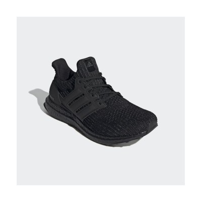 【アディダス】 ULTRABOOST DNA メンズ ブラック 26.0cm adidas