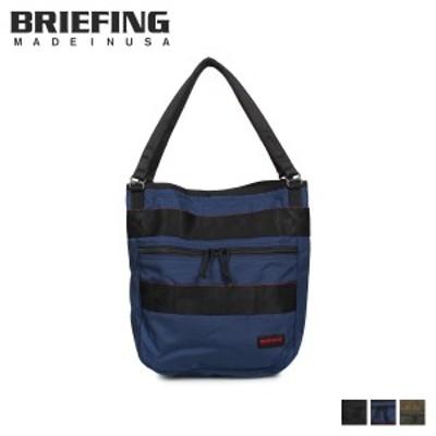 ブリーフィング BRIEFING トート バッグ トートバッグ メンズ R3 TOTE ブラック 黒 ネイビー カーキ 507219