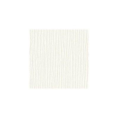 東リ 壁紙(クロス)のりなしタイプ1mカット販売 92cm巾x1m WVP9577 0