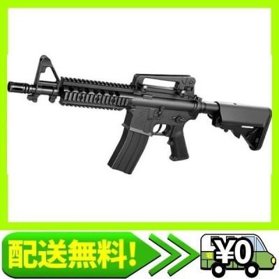 東京マルイ M4 CQB 10歳以上電動ガン ライト・プロ