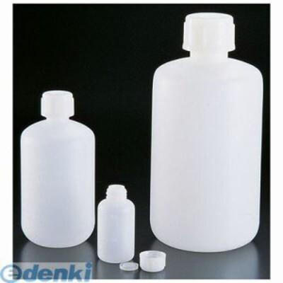 [ABT73250] PE丸ボトル SKAシリーズ(内蓋付) SKA-250 4905001207082