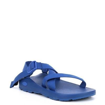 チャコ メンズ サンダル シューズ Men's Z1 Classic Sandal
