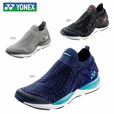 YONEX SHR950L セーフラン950 ウィメン/SAFERUN 950 WOMEN ランニングシューズ ヨネックス 2020【取り寄せ】